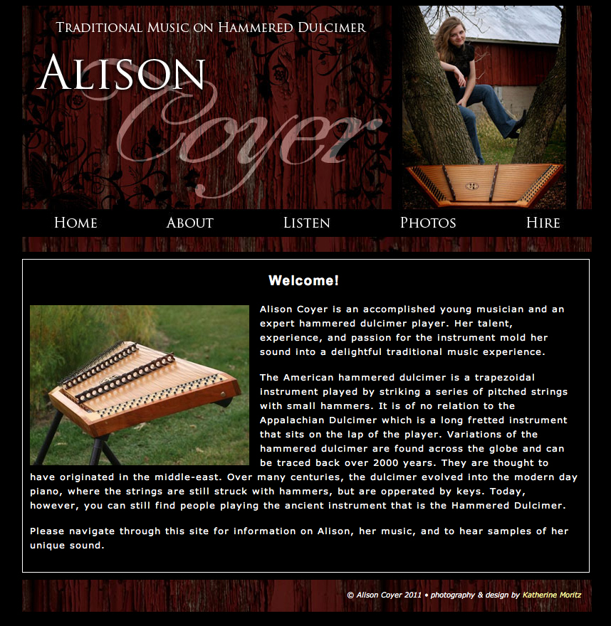 alisoncoyerwebsite.jpg