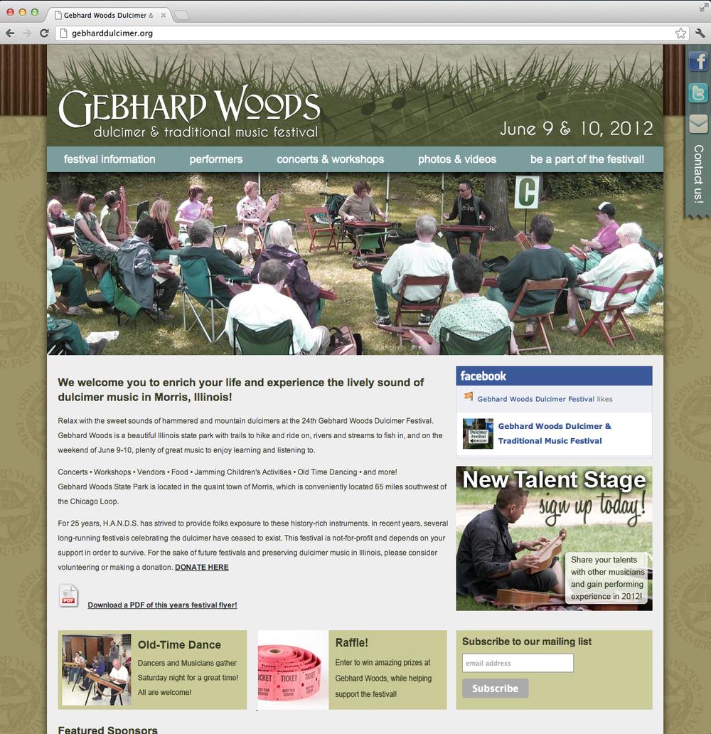 gebhardwoodswebsite.jpg
