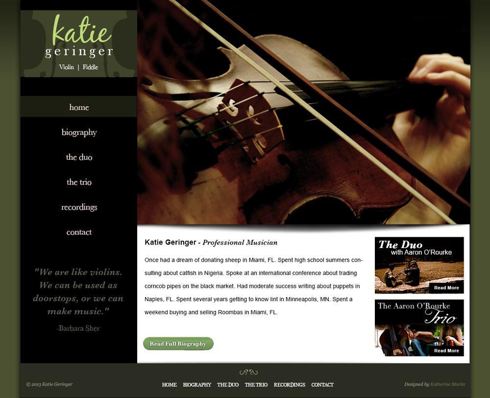 Katie Geringer Site.jpg
