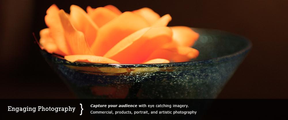 photographylide.jpg