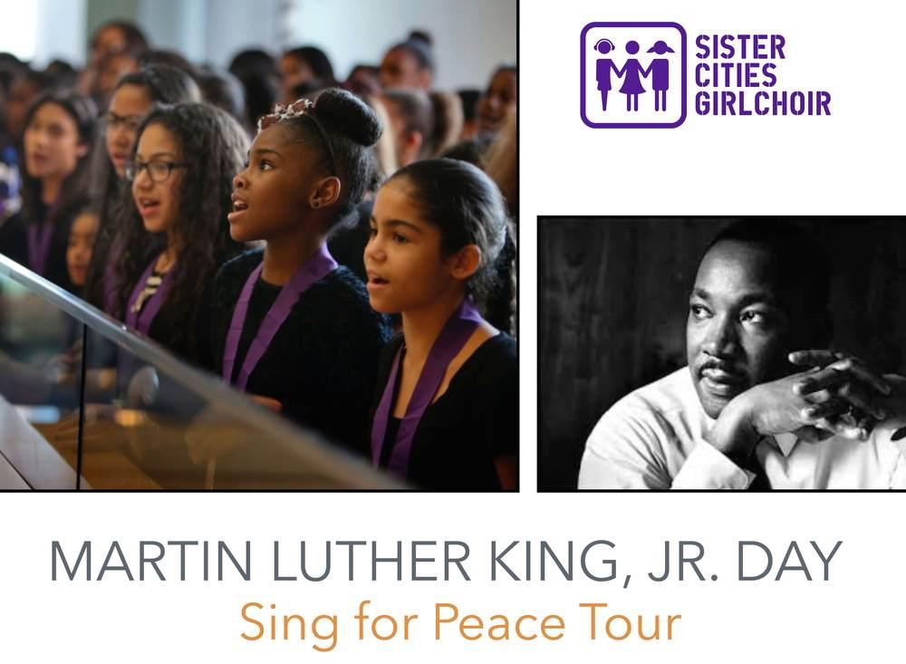 MLK fundraising flyer.jpg