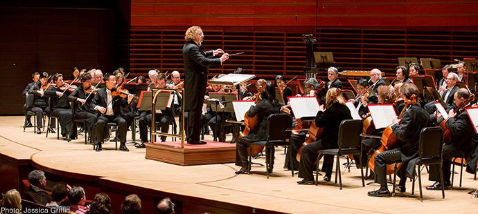 Philadelphia-Orchestra-690x310-12.jpg