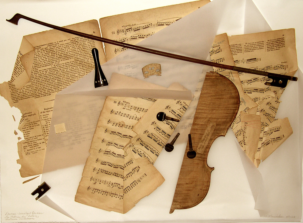 ViolinStudy-1.jpg