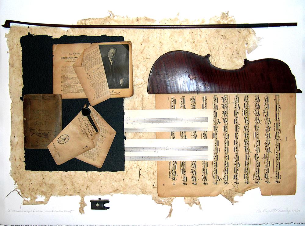 ViolinStudy-2.jpg