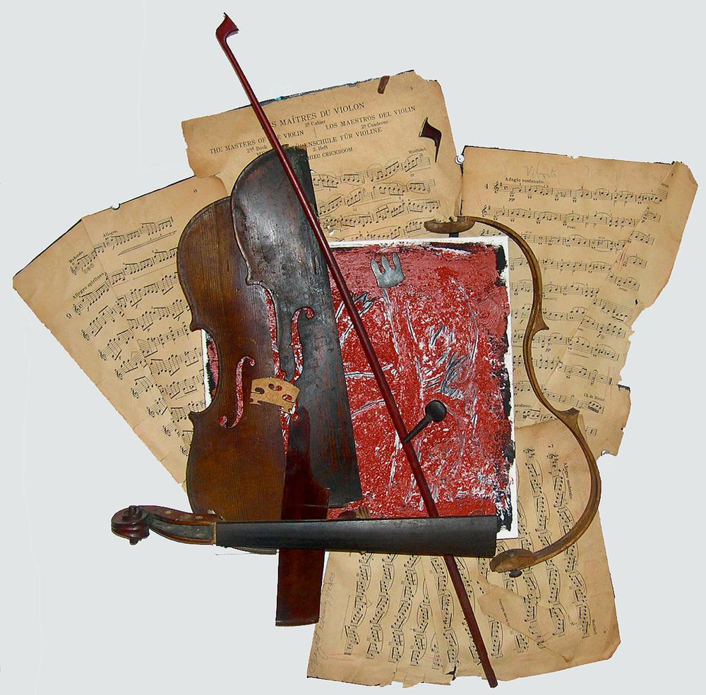 ViolinStudy-5.jpg