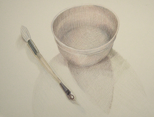 Homage_Chardin_Bowl_&_Brush.jpg