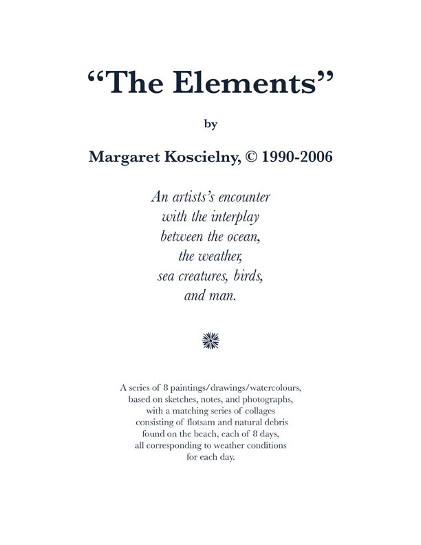 Title-PageThe-Elements.jpg