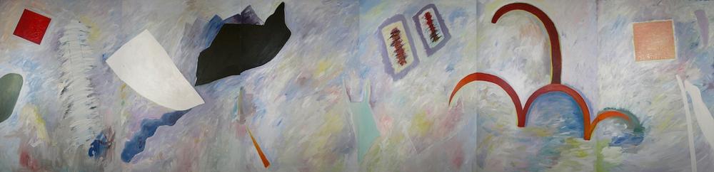 6_Panel_Painting_6x24_1978.jpg