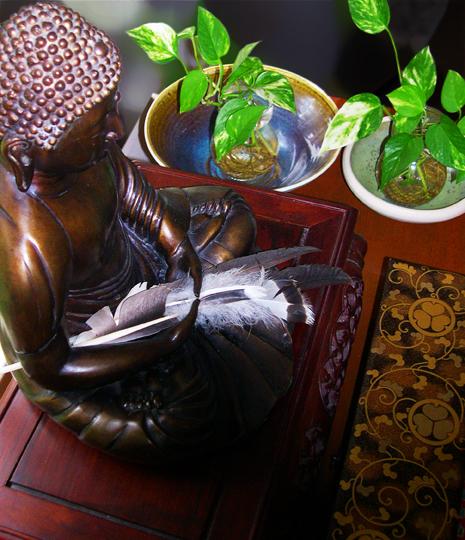 Buddha_Diane's_Bowls_web.jpg