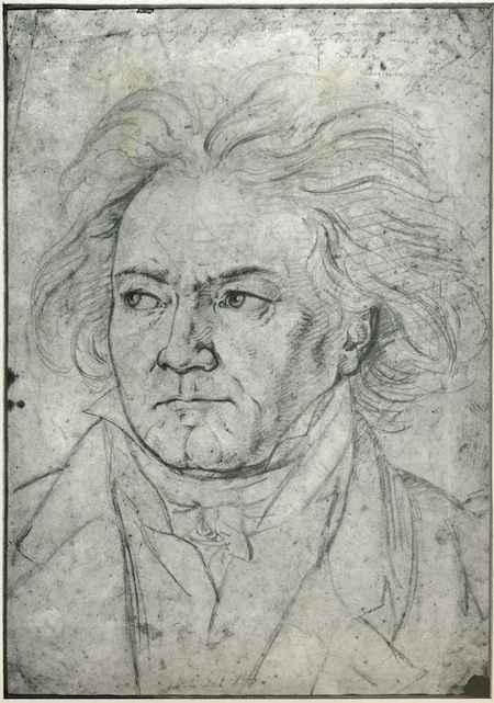 Beethoven_by_August_von_Klüber.jpg
