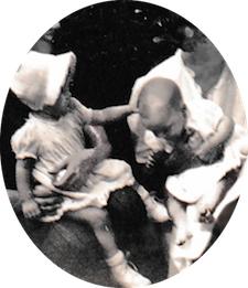 Susannah:Margaret:1941.jpg