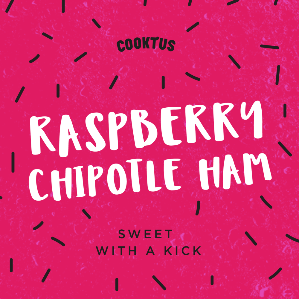 Raspberry_chipotle_glazed_ham_E01_cover copy.png