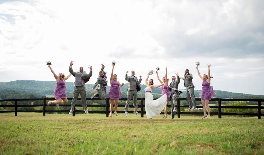 _Aldrich; Bridal Party 3; Wolf Trap Farm; Ryan & Rach Photography.jpg