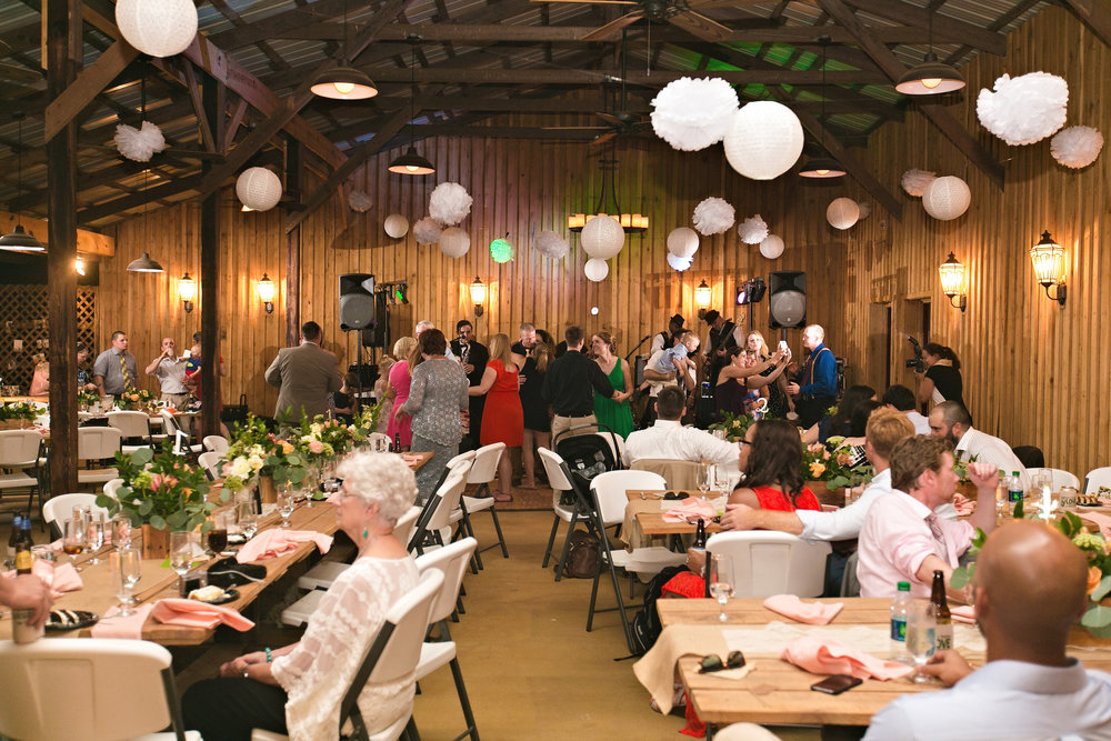 Weddings Events Detailspackages Wolf Trap Farm