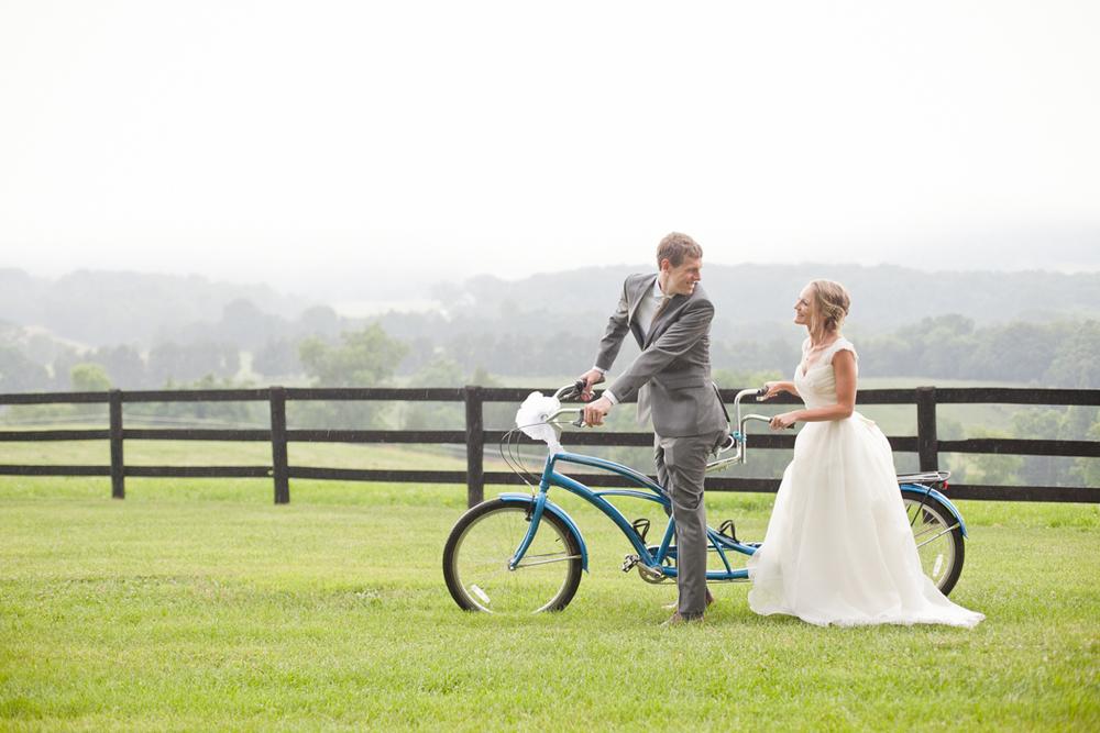 Wolf_Trap_Farm_Wedding_Photography_Tandem_Bicycle_Gordonsville_Charlottesville_Destination_Photographer.jpg