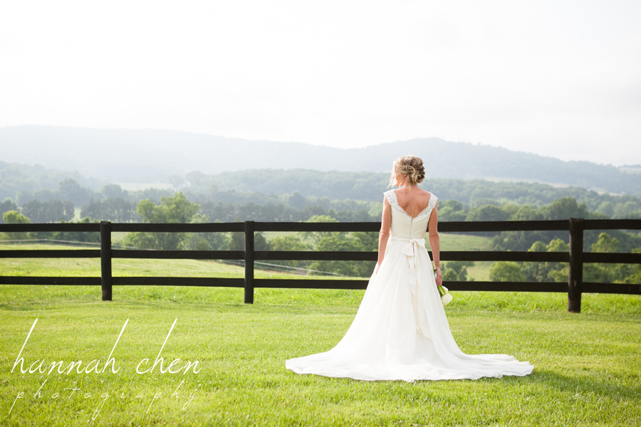 WolfTrap_Farm_Charlottesville_Wedding_Photography_Blue_Ridge_Mountains_Bride_Photographer.jpg