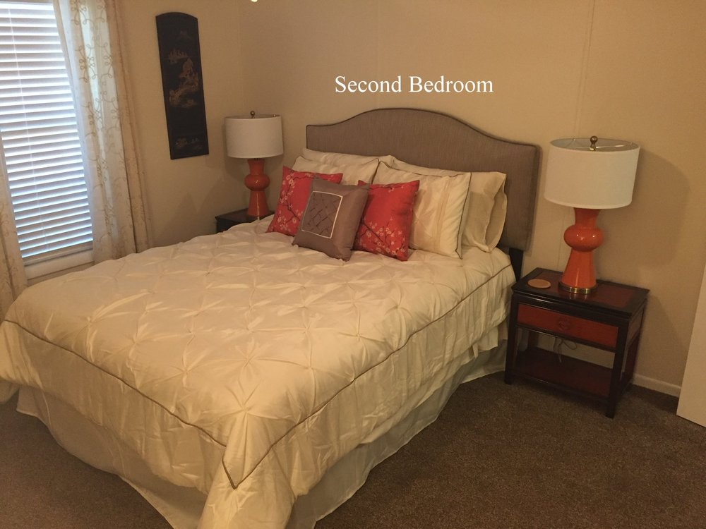 Cox Mill - 2nd Bedroom.JPG