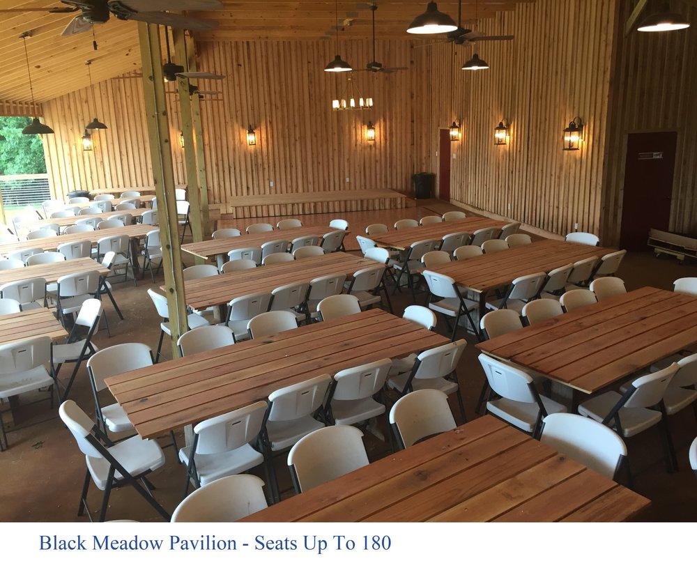 BM Pavilion 4 with caption.jpg