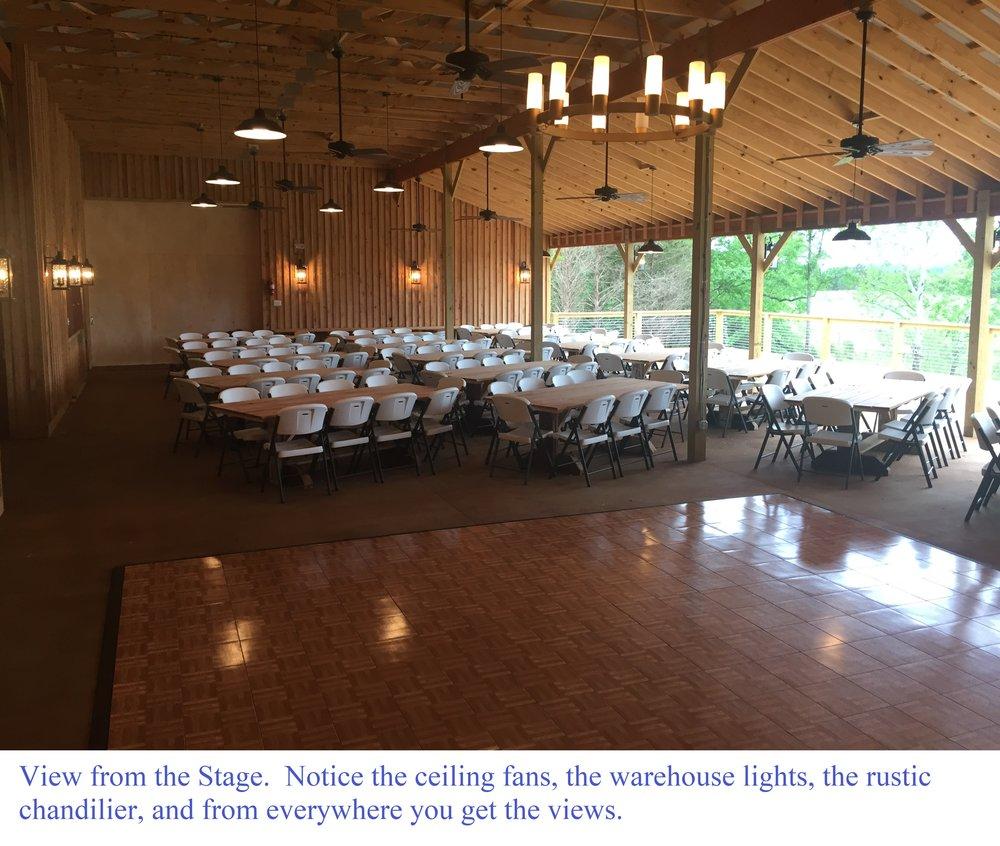 BM Pavilion 2 with captions.jpg