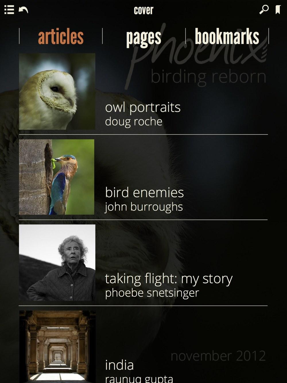 Phoenix - Presentation.7.jpg