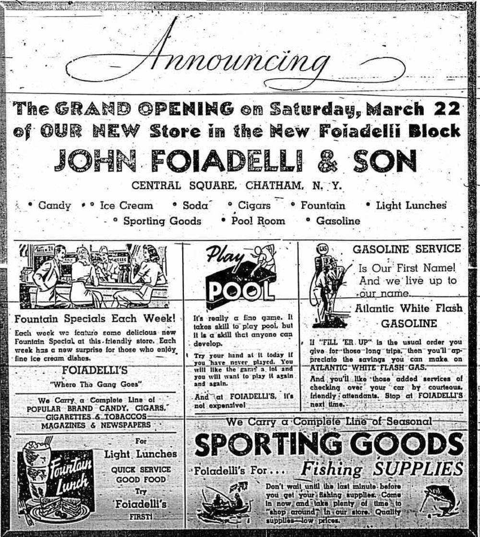 Chatham NY Courier 1941 Foiadelli_2.jpg