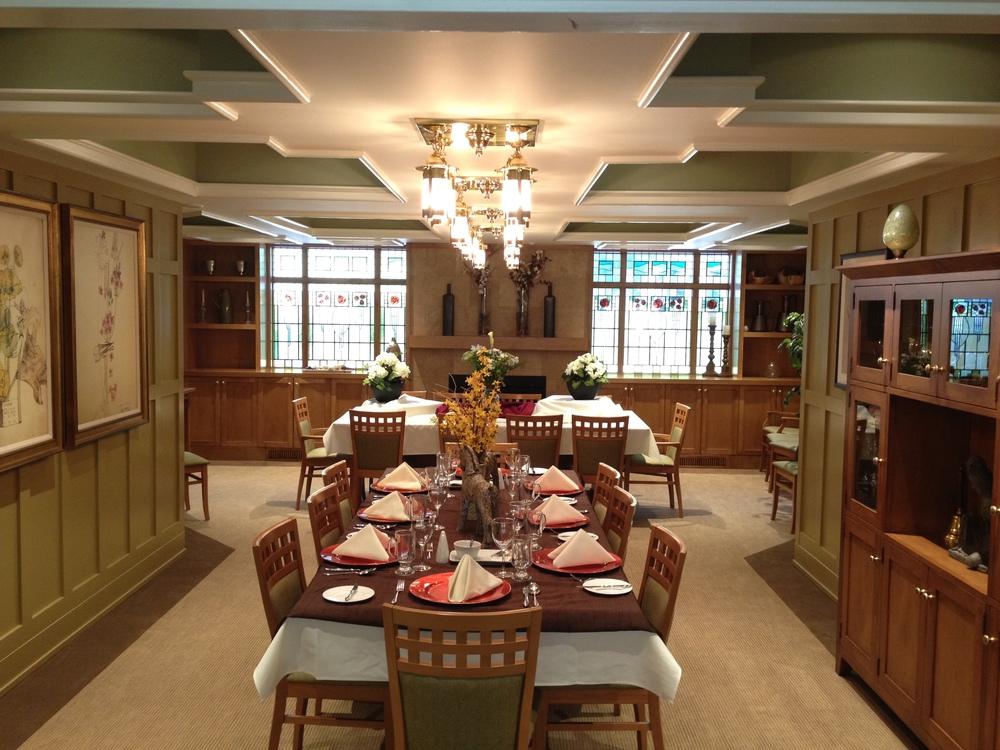 Berwick Shelbourne Dining Room.JPG