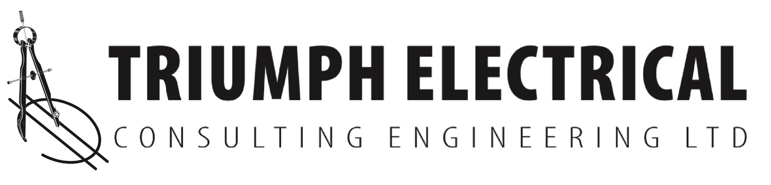 Triumph Electrical Consulting Engineering Ltd.