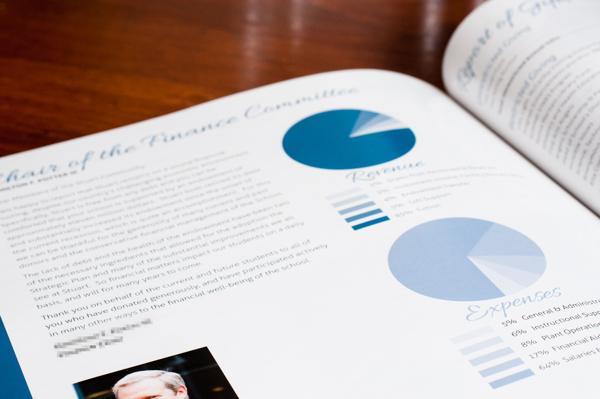 stuart news annual report graphs.jpg