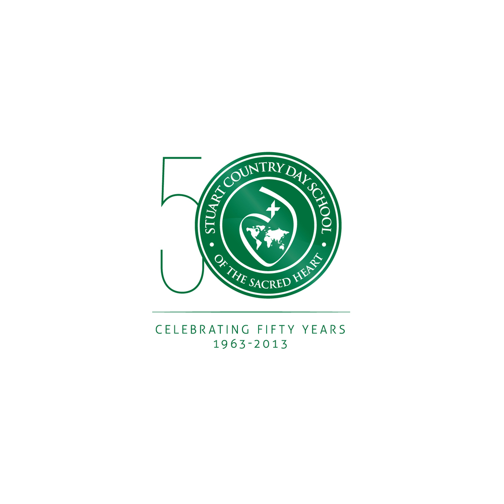 50th Anniversary Logo Square.jpg