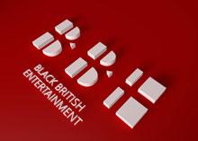 bbe-red.jpg