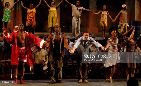 75891118-rodney-clarke-andrew-clarke-and-tsakane-gettyimages.jpg