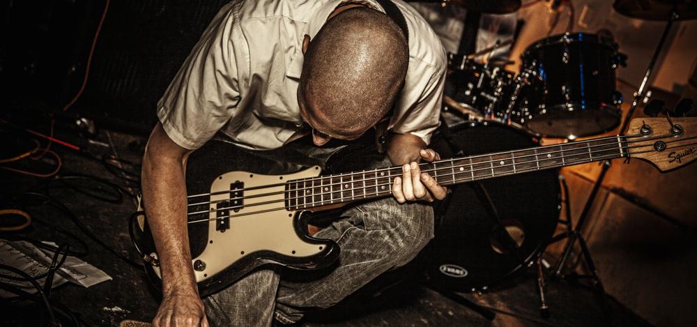 Black Seal Bass - © Digital Cypher Photography.jpg