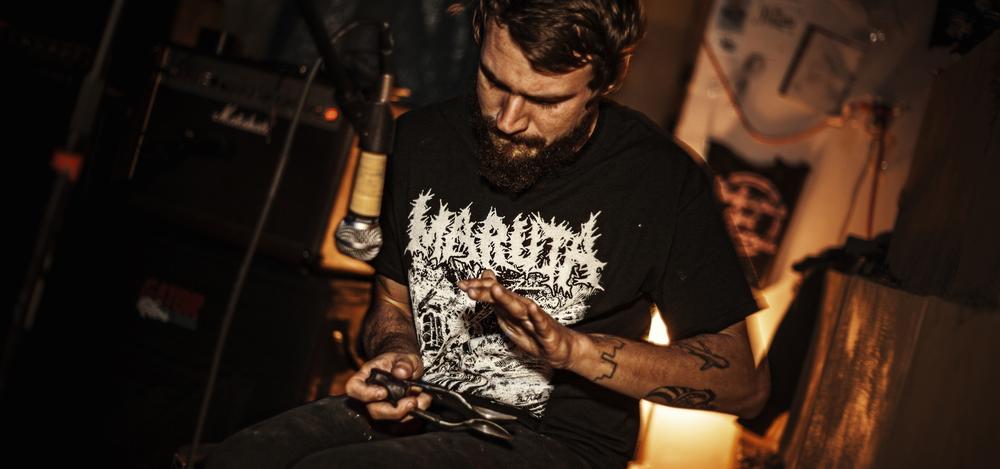 Los Bastardos Magnificos Spoons © Digital Cypher Photography.jpg