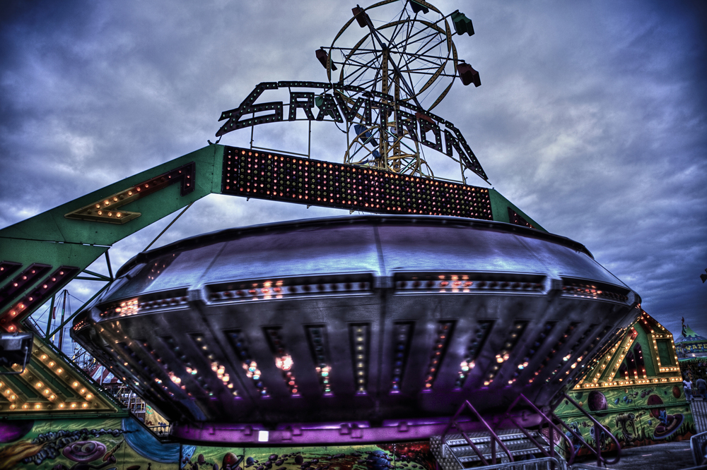 Gravitron - © Digital Cypher Photography 2012.JPG