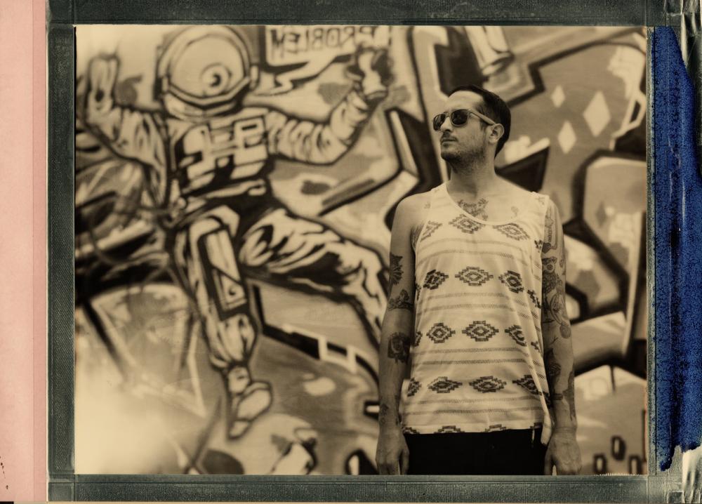 Career Paths - © Digital Cypher Photography 2012.JPG