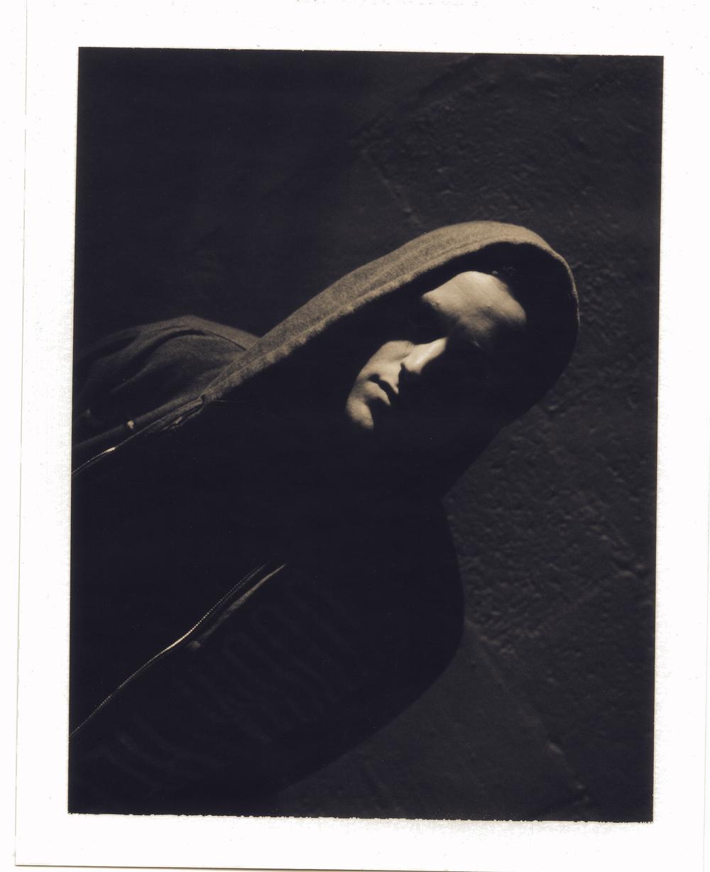 Sims Polaroid - © Digital Cypher Photography 2011.JPG