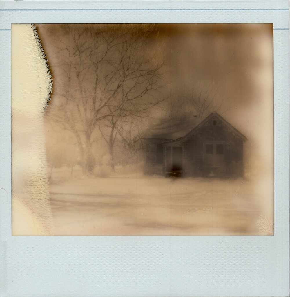 Fallen Home - © Digital Cypher Photography 2010.jpg