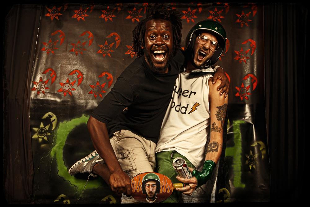 GDH Photobooth 94 - © Digital Cypher Photography 2012.JPG