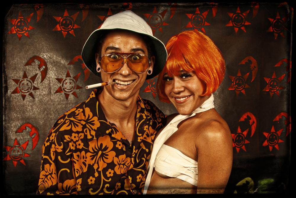GDH Photobooth 97 - © Digital Cypher Photography 2012.JPG