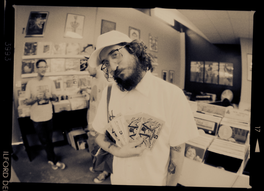 Bleubird RSD - © Digital Cypher Photography 2011.JPG