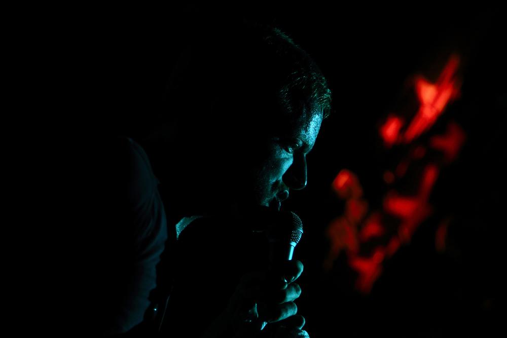 Astronautalis Club Firestone1 - © Digital Cypher Photography 2010.jpg