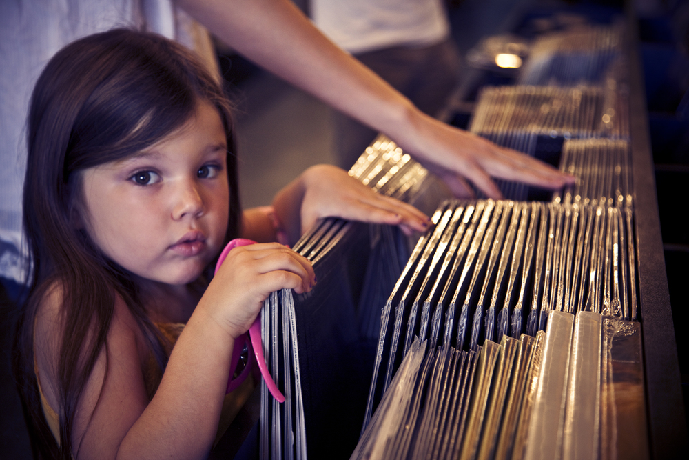 RSD 11 -1- © Digital Cypher Photography 2011.JPG