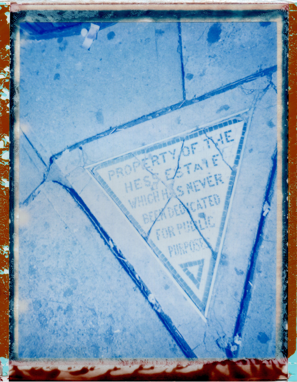 Hess Triangle - © Digital Cypher Photography 2012.jpg