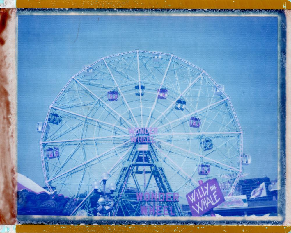 Wonder Wheel - © Digital Cypher Photography 2012.jpg