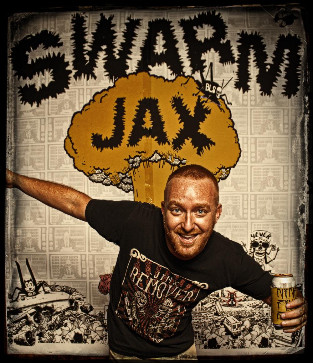 Swarm Jax - © Digital Cypher Photography 2012.jpg
