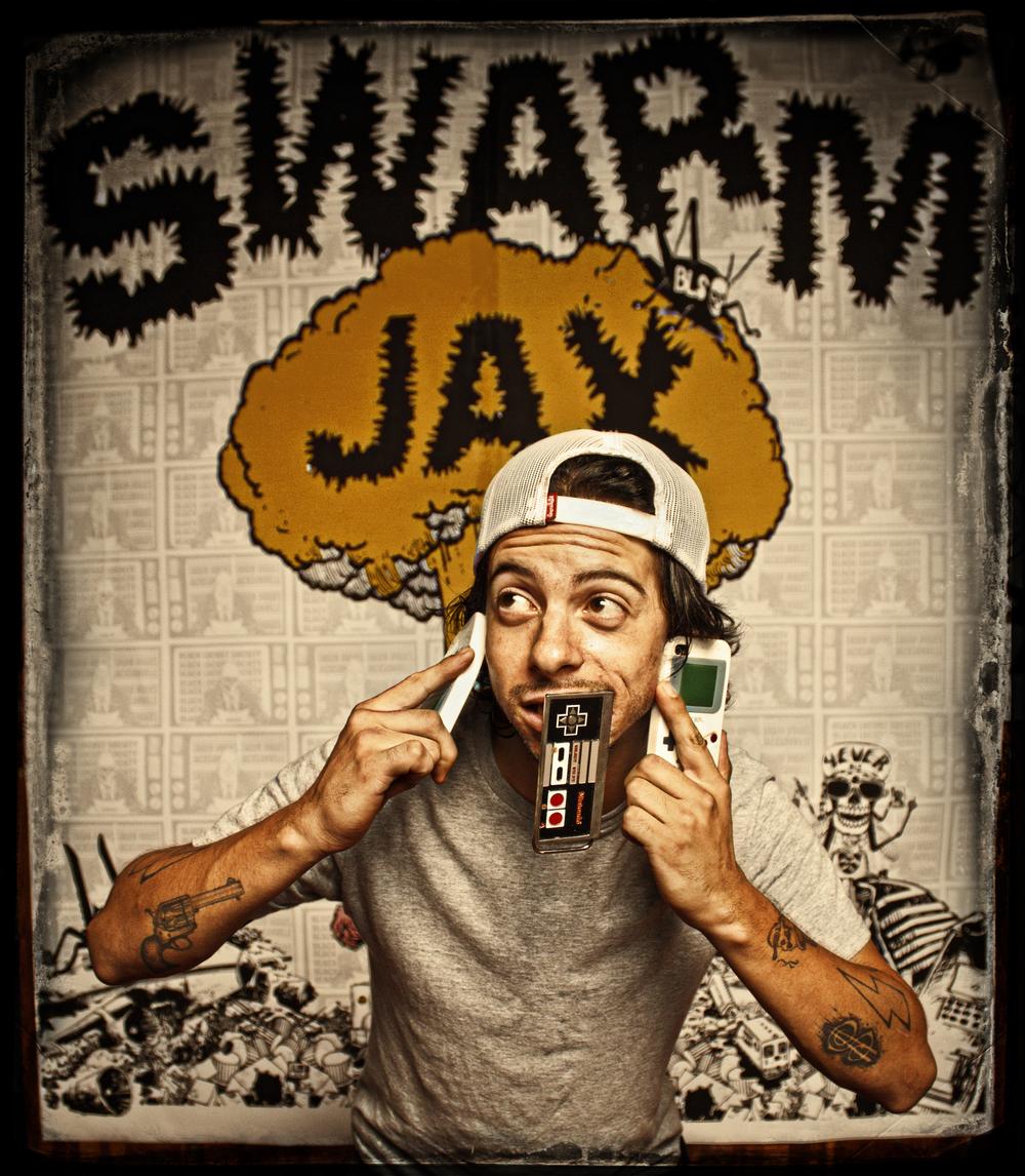 Swarm Jax 2- © Digital Cypher Photography 2012.JPG