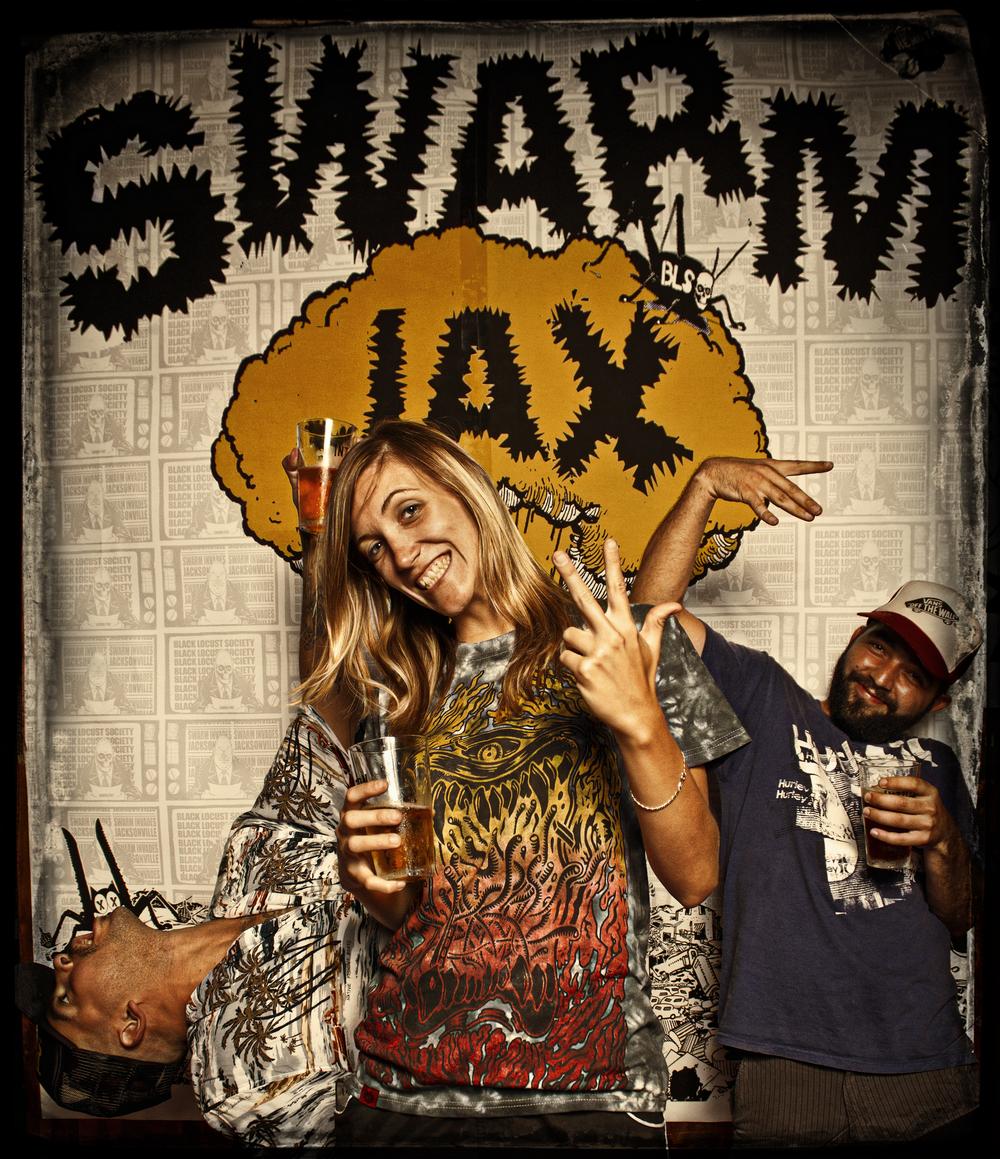 Swarm Jax 3- © Digital Cypher Photography 2012.JPG