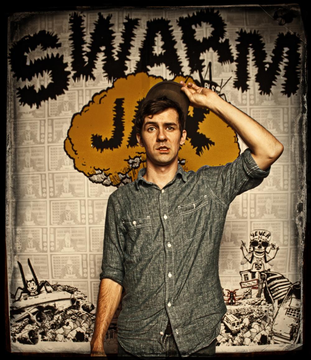 Swarm Jax 4- © Digital Cypher Photography 2012.JPG