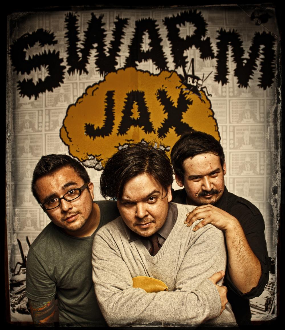 Swarm Jax 6- © Digital Cypher Photography 2012.JPG