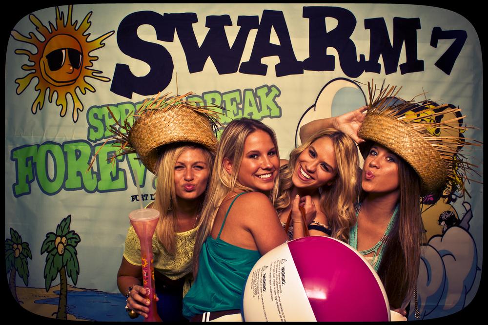 Swarm 7 -94- © Digital Cypher Photography 2012.JPG